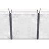 19 05 34 749 fence 0001 6  4