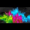 06 04 32 471 3d gem crystals unity asset facebook 4