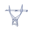 12 01 32 304 pole wire 0001 12  4