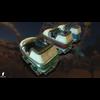 19 18 59 586 3d roller coaster cart 5 4