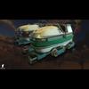 19 19 02 248 3d roller coaster cart 6 4