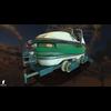 19 19 05 301 3d roller coaster cart 9 4
