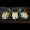19 19 09 498 3d roller coaster cart 10 game development 4