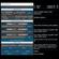 Renamer 1.2.2 for 3dsmax (3dsmax script)