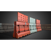 17 43 55 471 main unreal unity 3d plastic construction barricade game ready 2 4