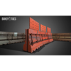 17 43 57 861 unreal unity 3d plastic construction barricade game ready b27 4