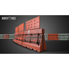 17 44 06 528 unreal unity 3d plastic construction barricade game ready b28 4