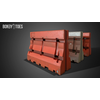 17 44 08 490 unreal unity 3d plastic construction barricade game ready 24 4