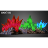 03 02 21 359 unreal unity cave crystals game ready 6 4