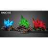 03 02 21 956 unreal unity cave crystals game ready 15 4