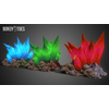 03 02 24 44 unreal unity cave crystals game ready 12 4
