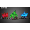 03 02 25 949 unreal unity cave crystals game ready 16 4