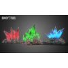03 02 27 609 unreal unity cave crystals game ready 17 4