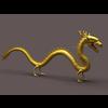 14 59 15 277 dragon 01 4