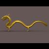 14 59 16 107 dragon 03 4