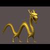 14 59 17 398 dragon 06 4