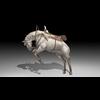 00 25 58 419 whitehorse4k2k4 4