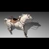 00 25 58 5 whitehorse4k2k3 4