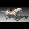00 25 59 128 whitehorse4k2k2 4