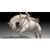 00 26 00 623 whitehorse4k2k5 4