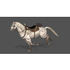 00 28 11 676 horsepic3332 4