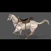 00 28 17 505 horsepic3331 4