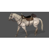 00 28 17 804 whitehorsepic4401 4