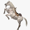 00 34 33 357 horse4kdisplaypic 4