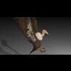 01 08 28 958 vulture4k2k2 4