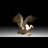 01 08 29 295 vulture4k2k1 4