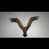 01 08 30 479 vulture4k2k8 4