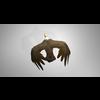 01 08 30 867 vulture4k2k6 4