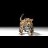 03 31 23 347 lepard4kby2k4 4
