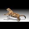 03 31 24 169 lepard4kby2k5 4