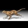 03 31 24 770 lepard4kby2k6 4