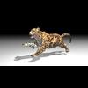 03 31 27 395 lepard4kby2k7 4