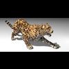 03 31 27 413 lepard4kby2k1 4