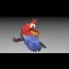 06 12 54 385 parrot2028 4
