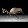20 55 04 299 reindeer4k2k6 4