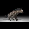 22 18 22 716 hyena4k2k5 4