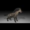 22 18 24 166 hyena4k2k1 4