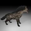 22 18 29 673 hyena4kpic1 4