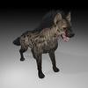 22 18 29 933 hyena4kpic2 4