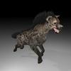 22 18 30 818 hyena4kpic3 4