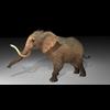 18 58 18 810 elephant4kby2k4 4