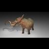 18 58 18 906 elephant4kby2k6 4