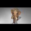 18 58 22 328 elephant4kby2k5 4