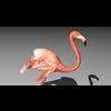 23 10 10 995 flamingo4k2k2 4