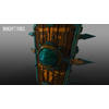 05 40 29 572 unreal unity 3d aztec shields mexico game art 9 4