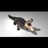 18 23 26 207 alligator k2kpic3 4